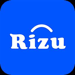 日租房客栈民宿app下载_日租房客栈民宿app最新版免费下载