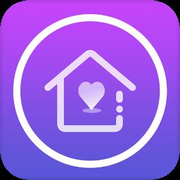 遇见短租公寓软件app下载_遇见短租公寓软件app最新版免费下载