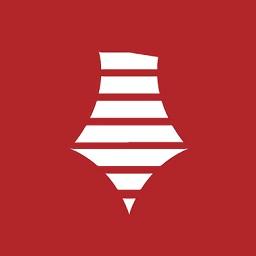 方正习字app下载_方正习字app最新版免费下载
