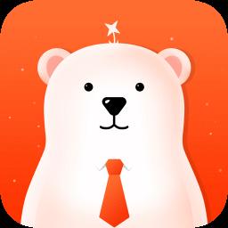 北极星电力招聘网企业登录版app下载_北极星电力招聘网企业登录版app最新版免费下载