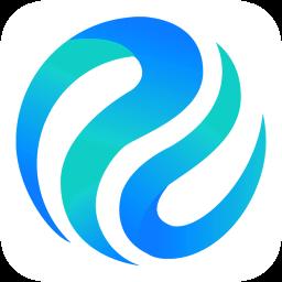 工厂管理通app下载_工厂管理通app最新版免费下载