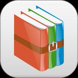 rar解压专家appapp下载_rar解压专家appapp最新版免费下载