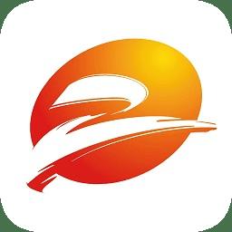 看青州新闻app下载_看青州新闻app最新版免费下载