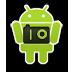 手机截屏工具app下载_手机截屏工具app最新版免费下载