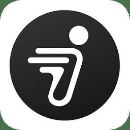 九号出行app下载_九号出行app最新版免费下载