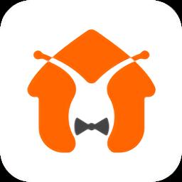 蜗牛哥新房找房app下载_蜗牛哥新房找房app最新版免费下载