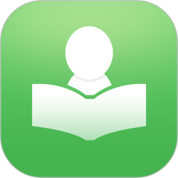 万能电子书阅读器手机版app下载_万能电子书阅读器手机版app最新版免费下载