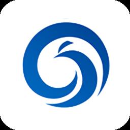 银川行app下载_银川行app最新版免费下载