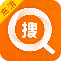 宜搜宝影视软件app下载_宜搜宝影视软件app最新版免费下载