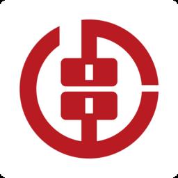 湖南农村信用社手机银行app下载_湖南农村信用社手机银行app最新版免费下载