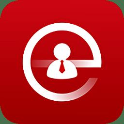 e客认证app下载_e客认证app最新版免费下载