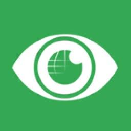 启明瞳智能相机app下载_启明瞳智能相机app最新版免费下载