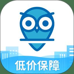 北京居理新房软件app下载_北京居理新房软件app最新版免费下载