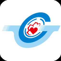 洛阳公交app试运行版app下载_洛阳公交app试运行版app最新版免费下载