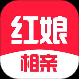 红娘视频相亲appapp下载_红娘视频相亲appapp最新版免费下载