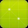 微商怎么做app下载_微商怎么做app最新版免费下载