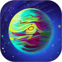 2号星球app(yoyo)app下载_2号星球app(yoyo)app最新版免费下载
