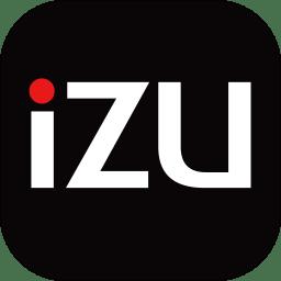 首汽租车客户端app下载_首汽租车客户端app最新版免费下载