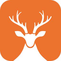前途问鹿app下载_前途问鹿app最新版免费下载