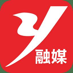 爱耀州app下载_爱耀州app最新版免费下载