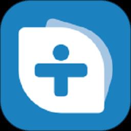健康优先app下载_健康优先app最新版免费下载