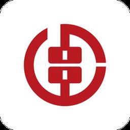 湖南农信手机客户端v2app下载_湖南农信手机客户端v2app最新版免费下载