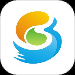 上海宝山汇app下载_上海宝山汇app最新版免费下载