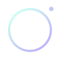 一甜相机去抖音水印版app下载_一甜相机去抖音水印版app最新版免费下载