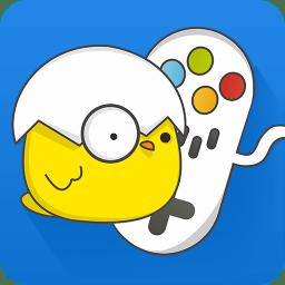 小鸡模拟器永久会员破解版app下载_小鸡模拟器永久会员破解版app最新版免费下载