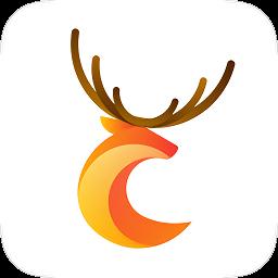 一鹿有车手机版app下载_一鹿有车手机版app最新版免费下载