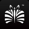 斑马邦体育(球赛资讯)app下载_斑马邦体育(球赛资讯)app最新版免费下载