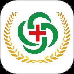 金英杰医学教育网app下载_金英杰医学教育网app最新版免费下载
