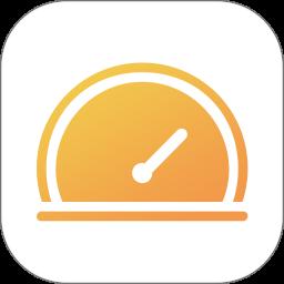 网速测试神器app下载_网速测试神器app最新版免费下载