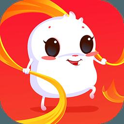 糖豆广场舞手机客户端appapp下载_糖豆广场舞手机客户端appapp最新版免费下载