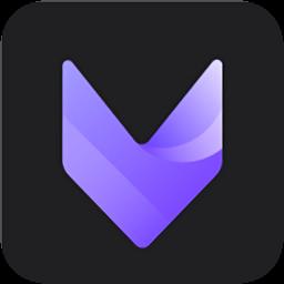 vivacut中文版app下载_vivacut中文版app最新版免费下载