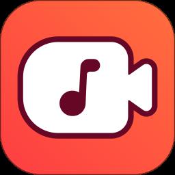 甜影魔版app下载_甜影魔版app最新版免费下载
