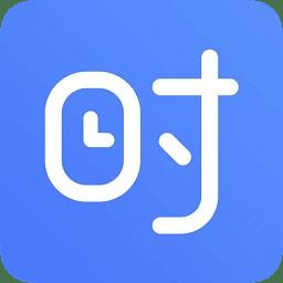时光序手机版app下载_时光序手机版app最新版免费下载