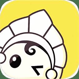 窝窝语音app下载_窝窝语音app最新版免费下载