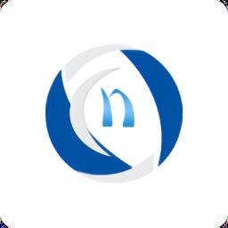 超能英语app下载_超能英语app最新版免费下载