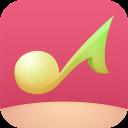 胎教盒子免费版app下载_胎教盒子免费版app最新版免费下载