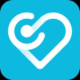 掌上云医院手机客户端app下载_掌上云医院手机客户端app最新版免费下载