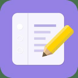日程管家app下载_日程管家app最新版免费下载
