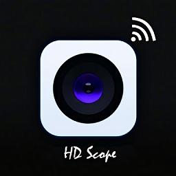hdscope软件app下载_hdscope软件app最新版免费下载
