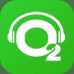 氧气听书vip修改版app下载_氧气听书vip修改版app最新版免费下载