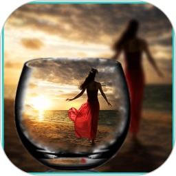 精美画中画相机app(pipphotoeffect)app下载_精美画中画相机app(pipphotoeffect)app最新版免费下载