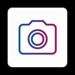画画素描相机appapp下载_画画素描相机appapp最新版免费下载
