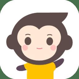 小猿口算免付费版app下载_小猿口算免付费版app最新版免费下载