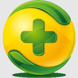 360手机卫士app安装app下载_360手机卫士app安装app最新版免费下载