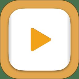 朗易思听app下载_朗易思听app最新版免费下载