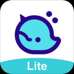 鲸鸣最新版本app下载_鲸鸣最新版本app最新版免费下载